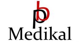 PB Medical