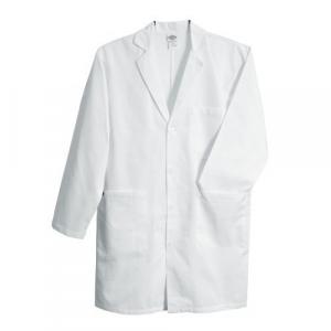 doctor-apron-500x500